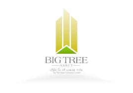 Big Tree Asset様