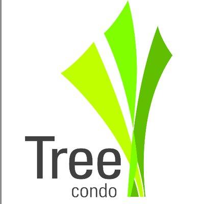 TreeCondo様