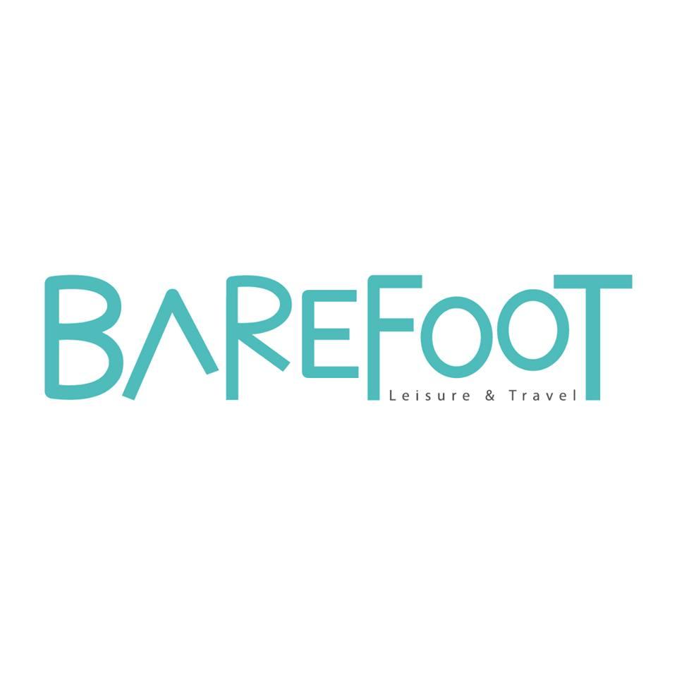 BareFoot様