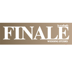 FinaleWeddingStudio様