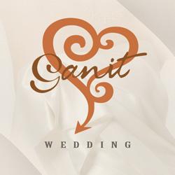 Ganit Wedding Studio様
