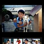 profile-gallery