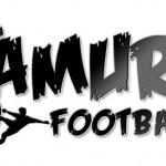 samurai-footballer