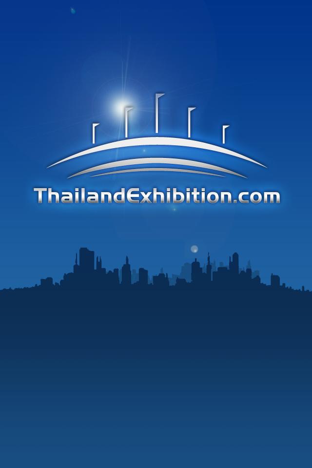 thailandexhibition