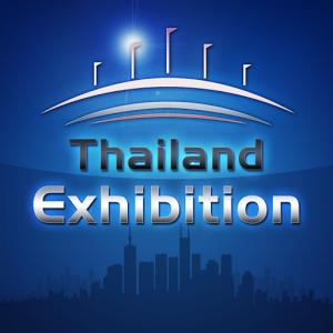 ThailandExhibition様